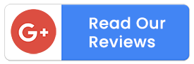 Google-plus-read-reviews